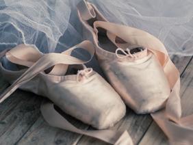 dansa-creativa