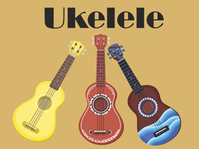 TALLER DE UKELELE